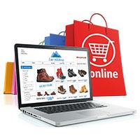 Разработка интернет-магазина
